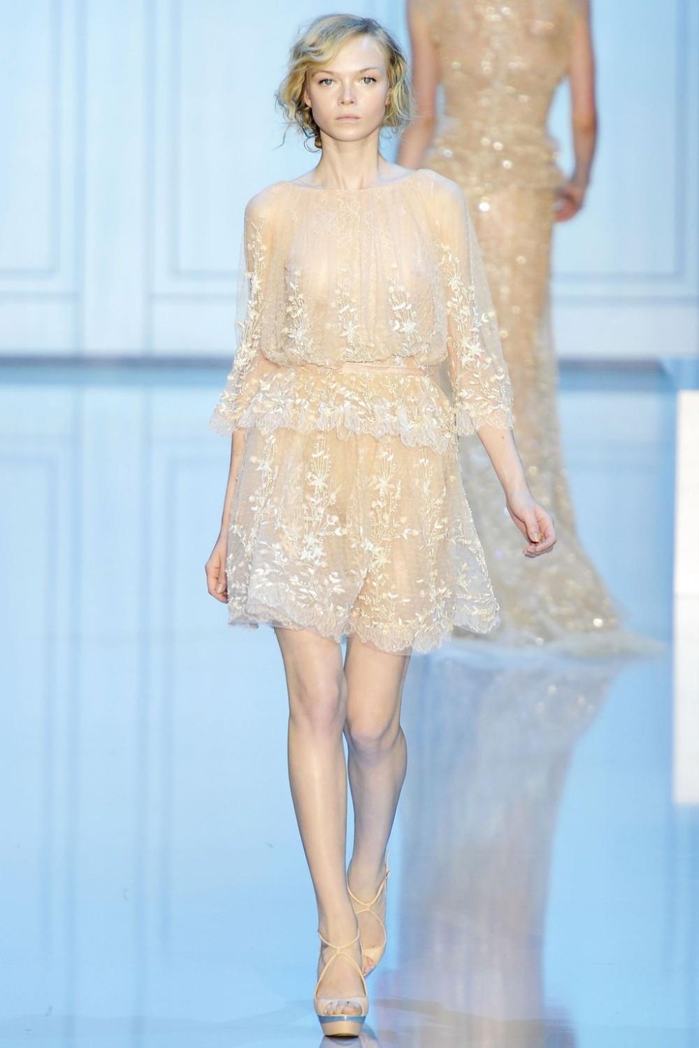 Haute couture voguelasposa for A haute couture